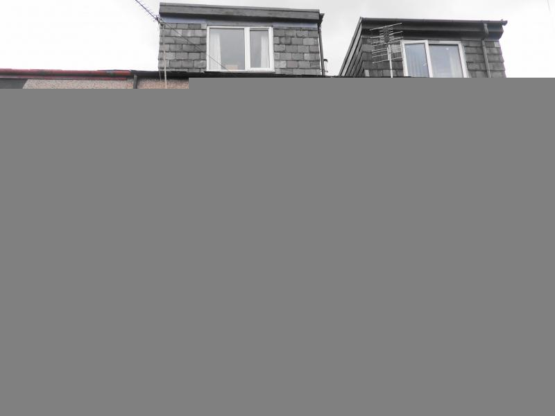 4 Bedrooms Terraced House for sale in Rivington Street, Rochdale, Greater Manchester. OL12