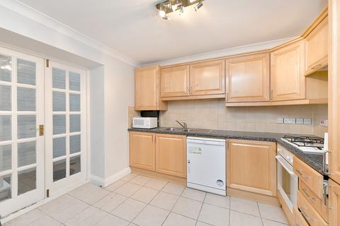 2 bedroom flat to rent - York Street, London