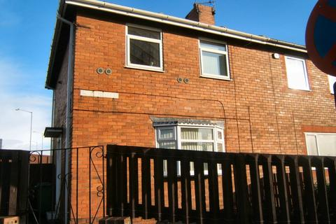 3 bedroom semi-detached house to rent - Bolam Street, Gateshead