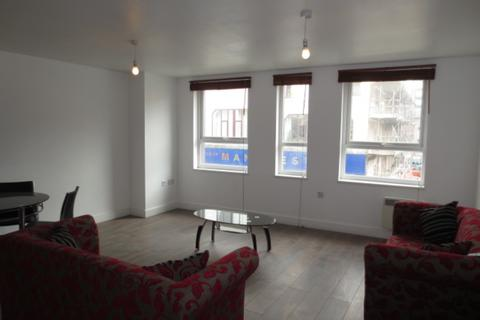 2 bedroom apartment to rent - Tib Street , Northern Quarter