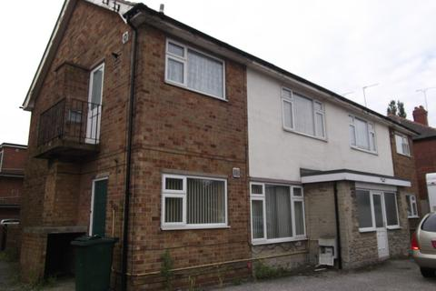 2 bedroom apartment to rent - Hall Flatt Lane, Balby