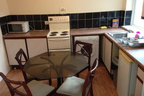 2 bedroom flat to rent - Fulwood Road, Fulwood, Sheffield, South Yorkshire, S10 3GD