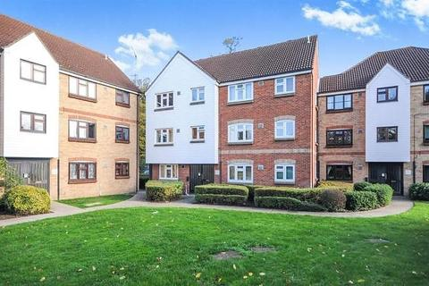 2 bedroom apartment to rent - Redmayne Drive, Chelmsford, Essex, CM2