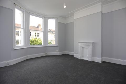 1 bedroom flat to rent - Ditchling Rise, Brighton