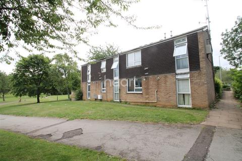1 bedroom flat to rent - Gadesby Court