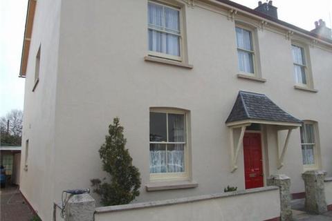 1 bedroom ground floor flat to rent - Kempley Road, OKEHAMPTON