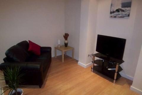 1 bedroom flat to rent - YORK PLACE, LEEDS, LS1 2EX