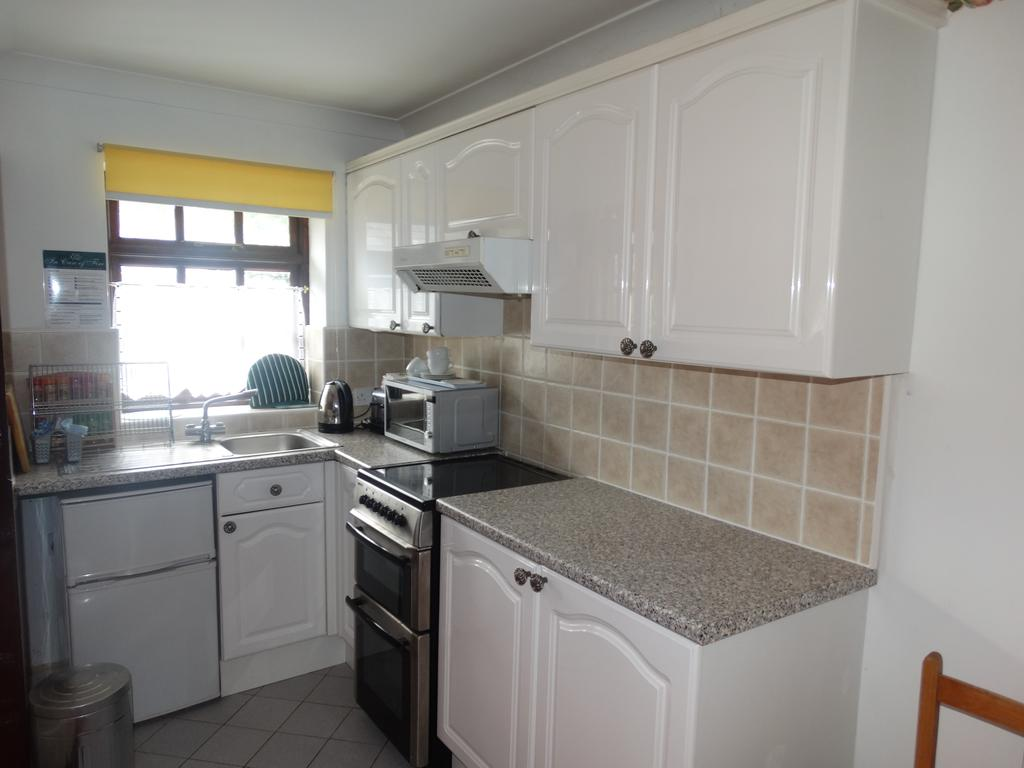 2 Bedrooms Cottage House for rent in Blaen Cedi Farm, Swansea