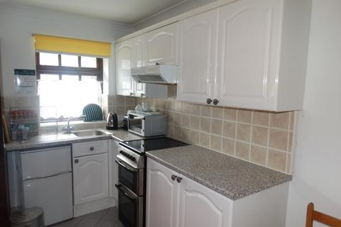 2 bedroom cottage to rent - Blaen Cedi Farm, Swansea