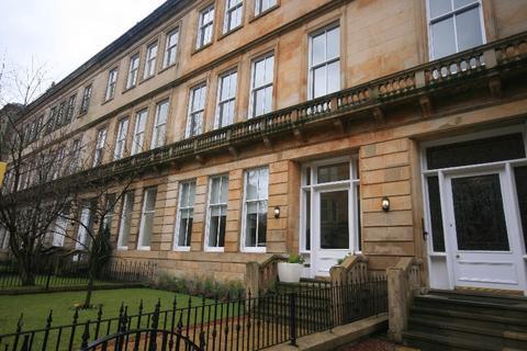 2 bedroom flat to rent - Hillhead Street, Hillhead, Glasgow, G12 8PY