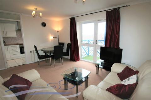 1 bedroom flat to rent - Abbotsford House, Maritime Quarter, Swansea, West Glamorgan