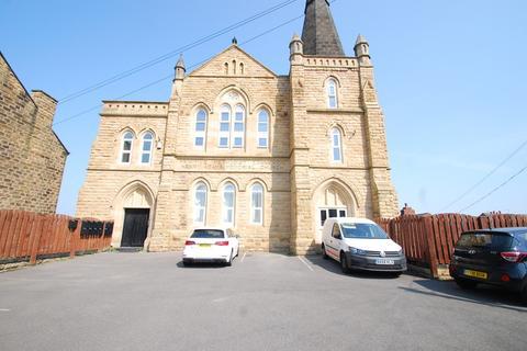 1 bedroom flat to rent - Henry Adams Memorial Church, Barnsley Road, Wombwell, Barnsley S73