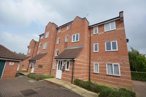 1 bedroom ground floor flat to rent - Parkinson Drive, Chelmsford, Essex, CM1