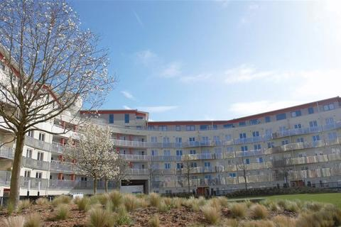 1 bedroom apartment to rent - The Crescent, Hannover Quay, Bristol
