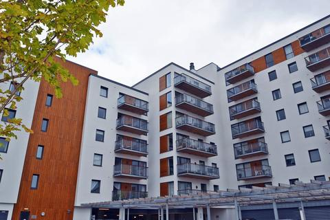 2 bedroom apartment to rent - Sought after location in Portishead Marina