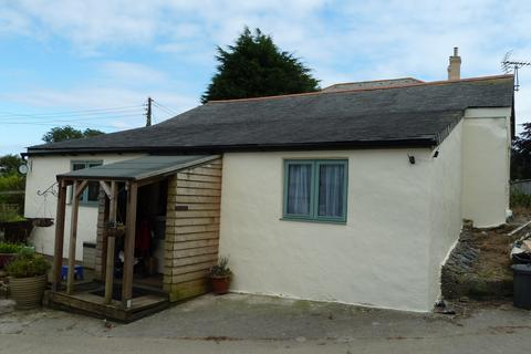 3 bedroom barn conversion to rent - Goviley Major, Tregony, Truro, TR2