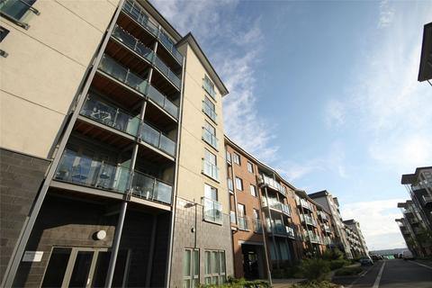 1 bedroom flat to rent - Worsdell Drive, Gateshead, Tyne and Wear