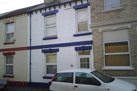 3 bedroom house to rent - Victoria Street, Barnstaple