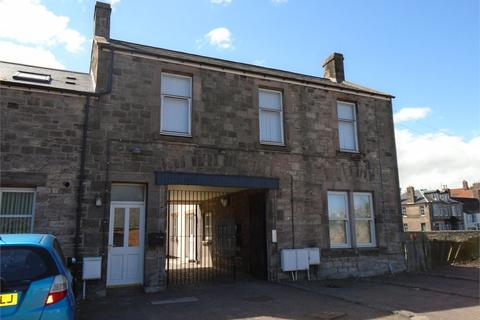 3 bedroom flat to rent - 4 McGregor Court, Tweedmouth, Berwick upon Tweed