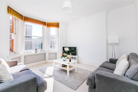 1 bedroom flat to rent - Munster Road, London
