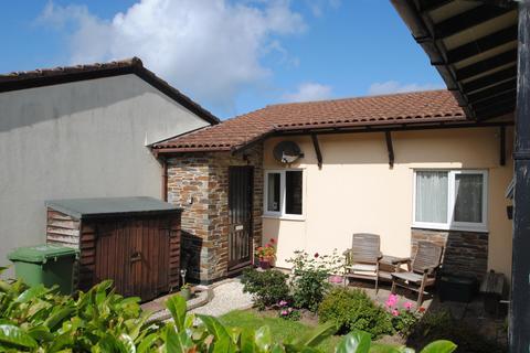 2 bedroom terraced bungalow to rent - Kala Fair, Westward Ho