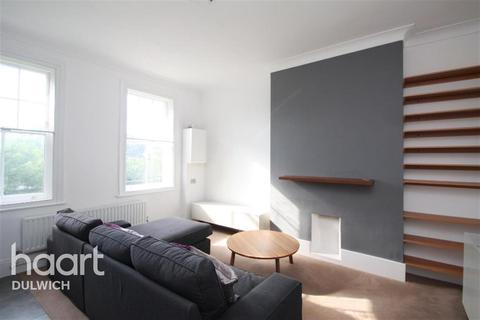 1 bedroom flat to rent - Bromley Road, Catford
