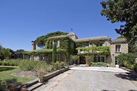 6 bedroom villa  - Avignon, Vaucluse, Provence