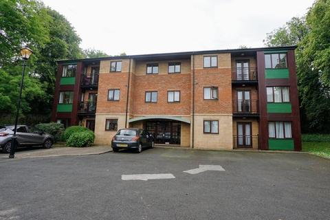 1 bedroom apartment to rent - Williams Park, Benton