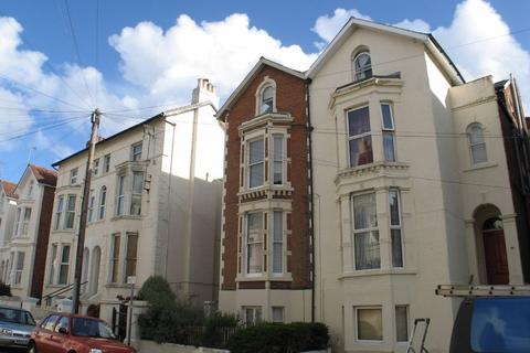 1 bedroom apartment to rent - Shaftesbury Road, Southsea