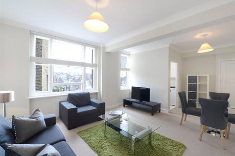 1 bedroom flat to rent - Hill Street, Mayfair, London, W1J