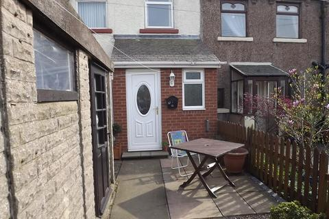 3 bedroom terraced house to rent - Newcastle Terrace, Framwellgate Moor, Durham, DH1