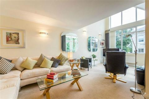 3 bedroom flat for sale - Fulford Chase, York