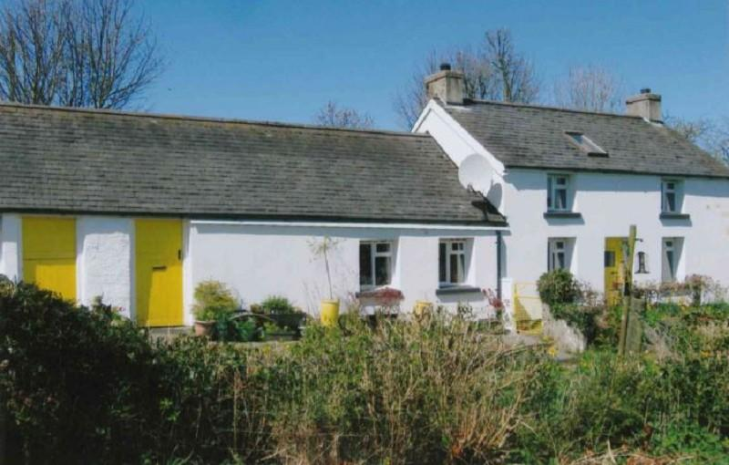 2 Bedrooms Land Commercial for sale in Penbanc , Trefenter, Aberystwyth, Ceredigion. SY23