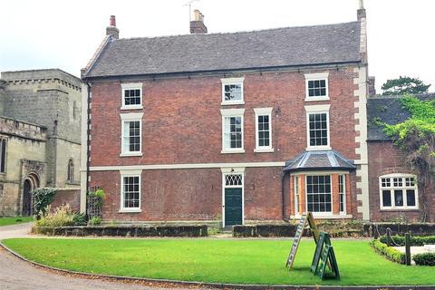 6 bedroom house to rent - Melbourne, Derby, Derbyshire