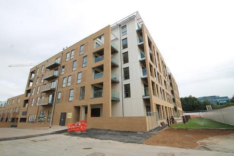 1 bedroom apartment to rent - Dunn Side, Chelmsford