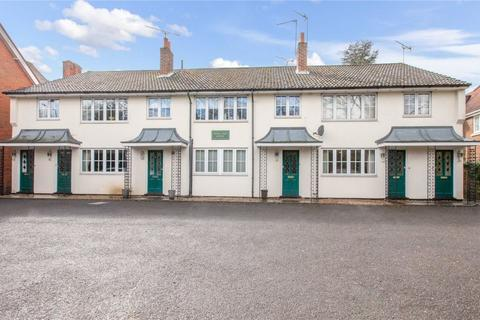 2 bedroom flat to rent - Rowland House, Beaconsfield
