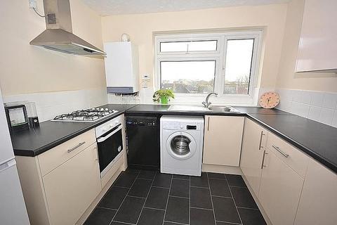 2 bedroom apartment to rent - Haig Court, Bradford Street, Chelmsford, CM2