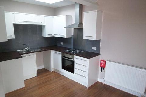 1 bedroom apartment to rent - AUSTHORPE ROAD, CROSSGATES, LEEDS, LS15 8BA