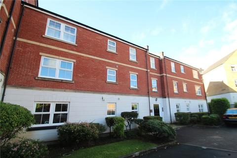 2 bedroom flat to rent - MANSION GATE DRIVE, CHAPEL ALLERTON, LEEDS, LS7 4SY