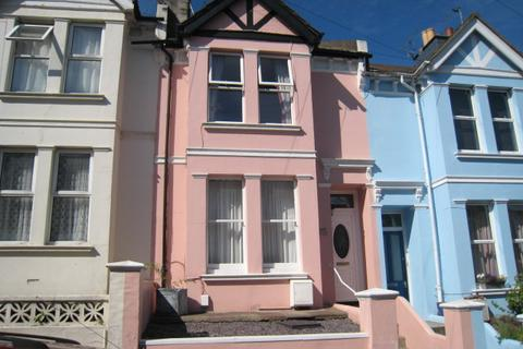 2 bedroom flat to rent - Whippingham Road, Brighton BN2