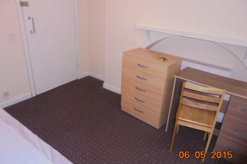 1 bedroom apartment to rent - Room 5, 2 Pennington Place
