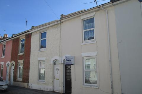 4 bedroom house share to rent - Southsea, Portsmouth, PO4
