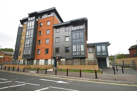 1 bedroom apartment to rent - Lynmouth Avenue, Chelmsford, Essex, CM2
