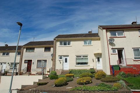 Search houses to rent in south ayrshire onthemarket for 17 eglinton terrace ayr