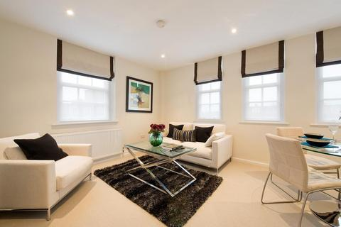 1 bedroom flat to rent - Laxford House, Cundy Street, Belgravia, London