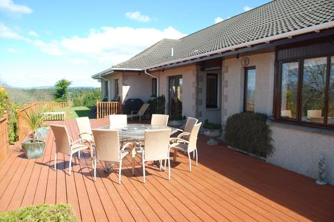 6 bedroom bungalow to rent - Hillside, Inverness, IV2