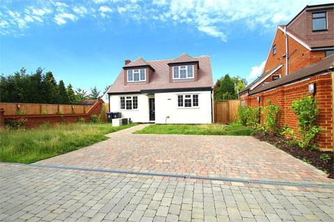 3 bedroom detached house to rent - Slough Road, Iver, Buckinghamshire