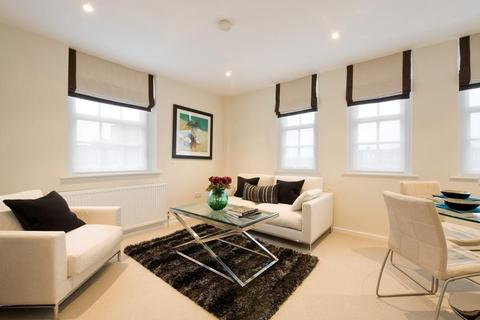 1 bedroom flat to rent - Laxford House, Cundy Street, Belgravia, London, SW1W