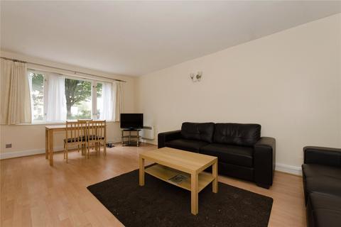 2 bedroom flat to rent - Southwick Street, Hyde Park, London