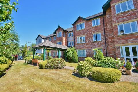 2 bedroom apartment to rent - Riverside Court, Waters Edge, Marple Bridge